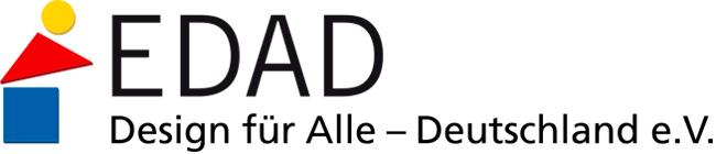 EDAD Design für Alle - Deutschland e.V.