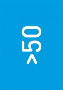 blaues Logo des Projektes »Bad der Zukunft«