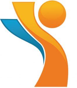 Logo Deutscher Spielraum Preis 2017