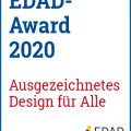 Logo EDAD-Award 2020