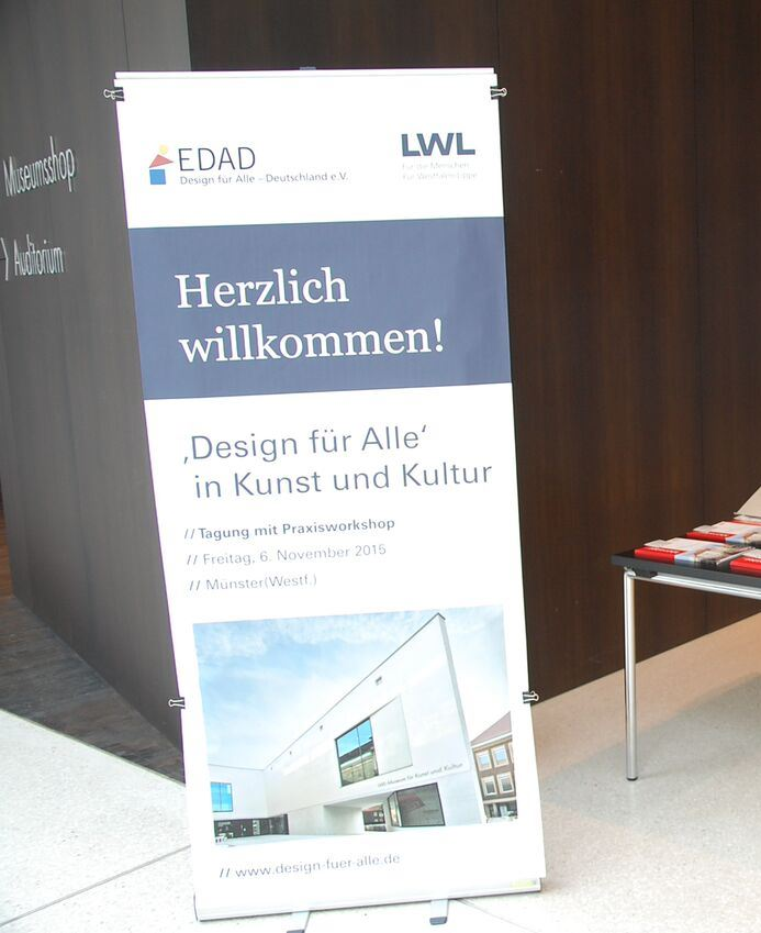 Edad design f r alle deutschland design f r alle in for Design und wellnesshotel deutschland