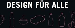 Grafik Designtag NRW
